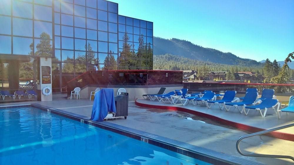 Harveys poker room lake tahoe