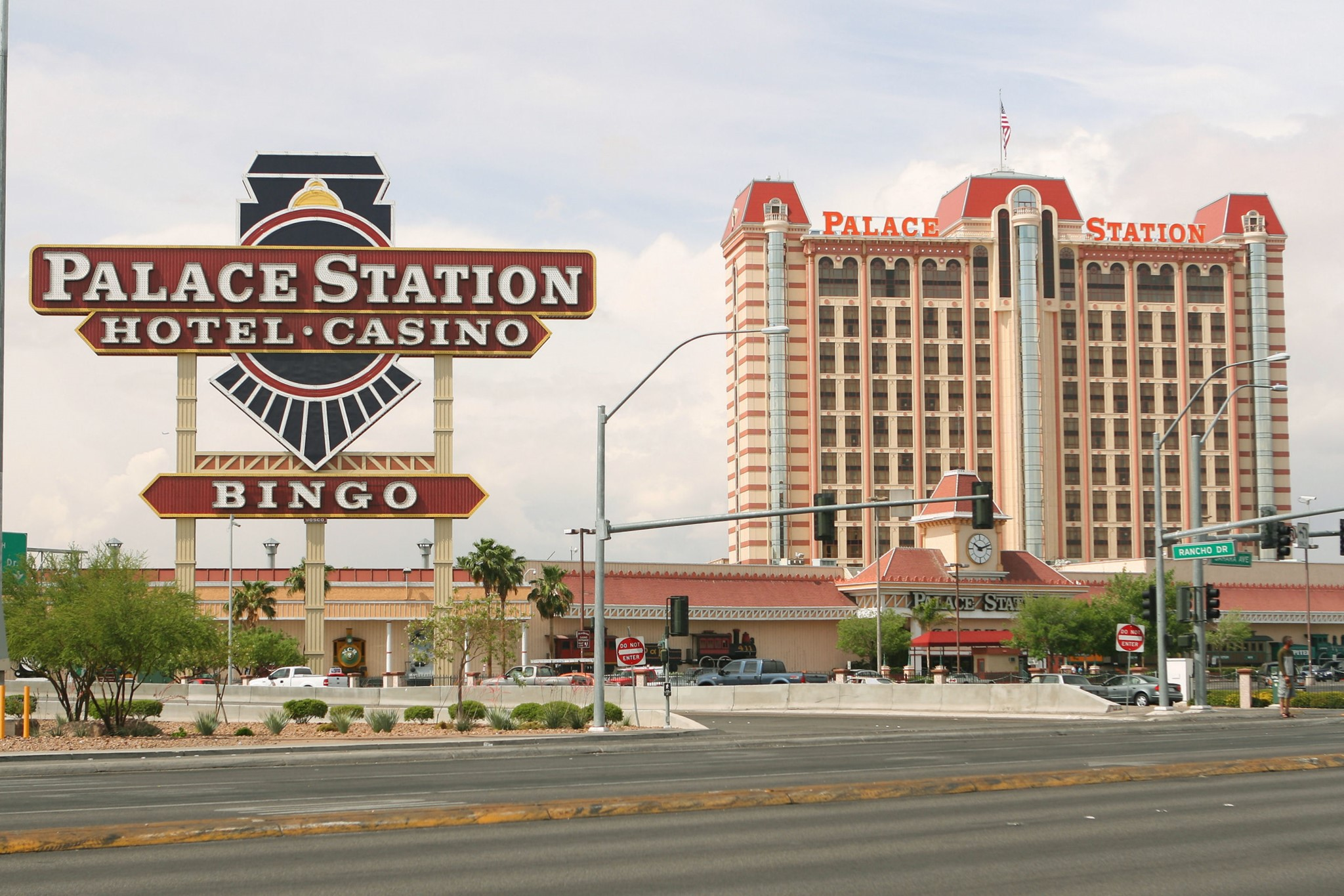 station casinos com