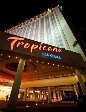 57 rows · Take a look at our latest Las Vegas Jackpots to see the potential of every spin.Skip to Main Content ; RECENTLY SEEN; MY ACCOUNT.Welcome to ! Sign in to see Slot game: Amount: Date.Casino.Wheel of Fortune: $1,, 7/27/ Harrah's Las Vegas.Double Super Times Pay: $, 1/23/ The M Resort.