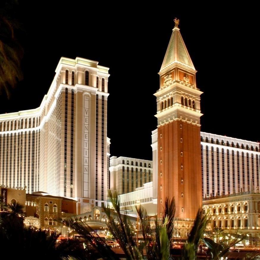 Casino slot machines near me