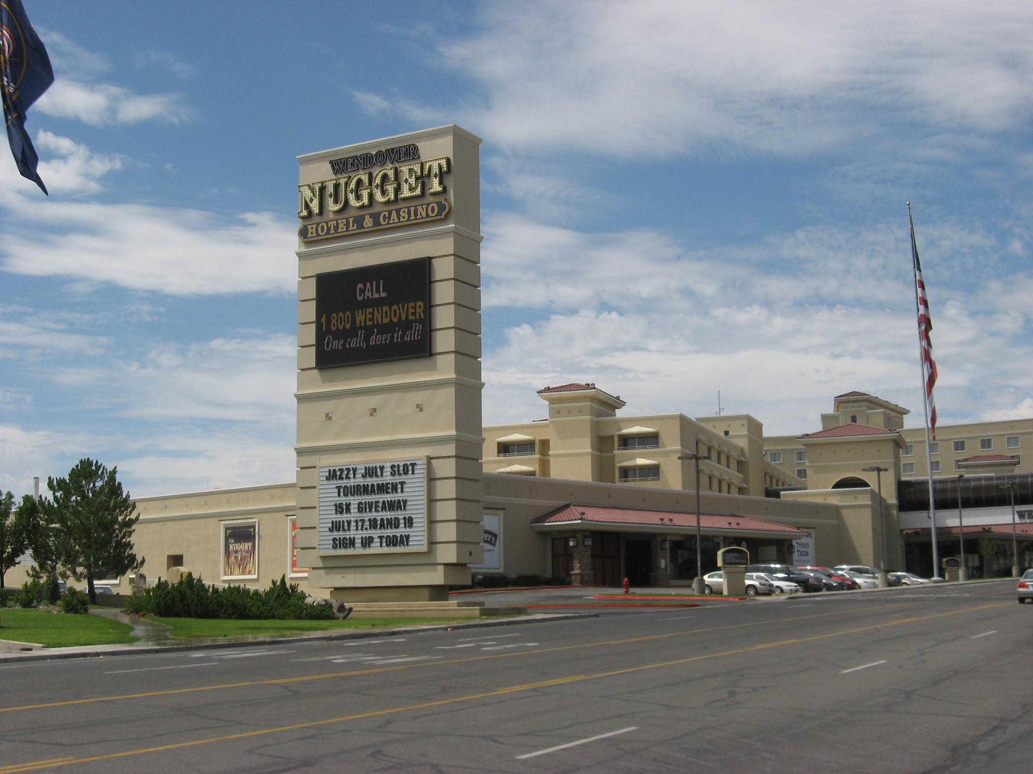 Gambling in park city utah martingale blackjack forum