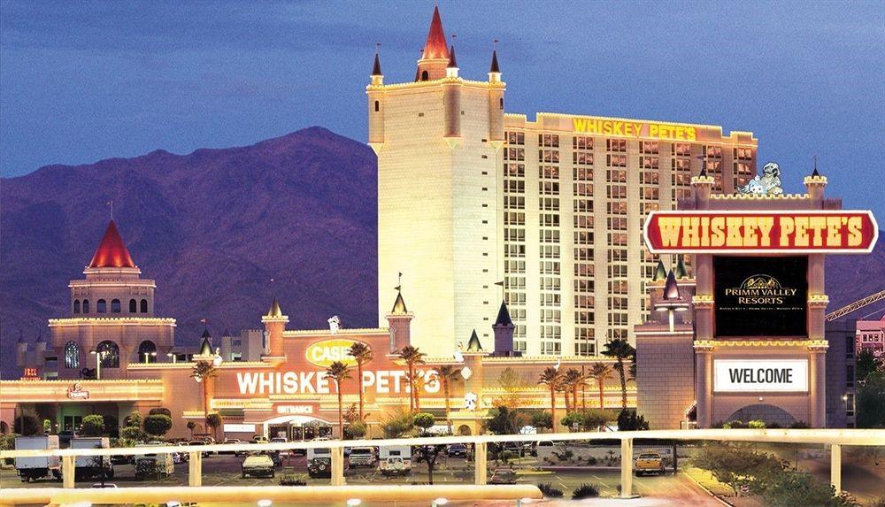 Whiskey petes casino movie casino with robert deniro