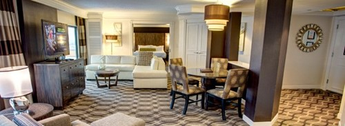 one bedroom suite atlantic city new jersey rooms 1 max guests 2