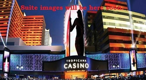 Atlantic city casino buffet coupons