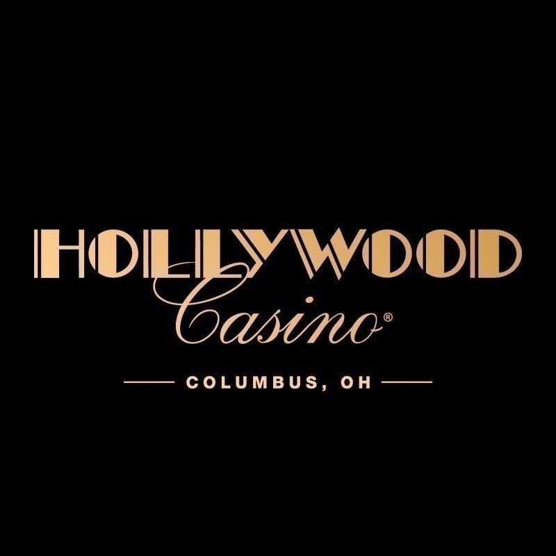 hollywood casino columbus entertainment schedule