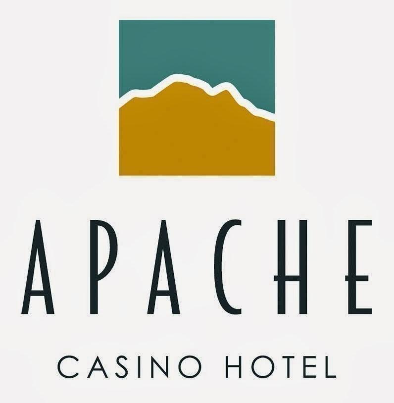 Casino holdenville
