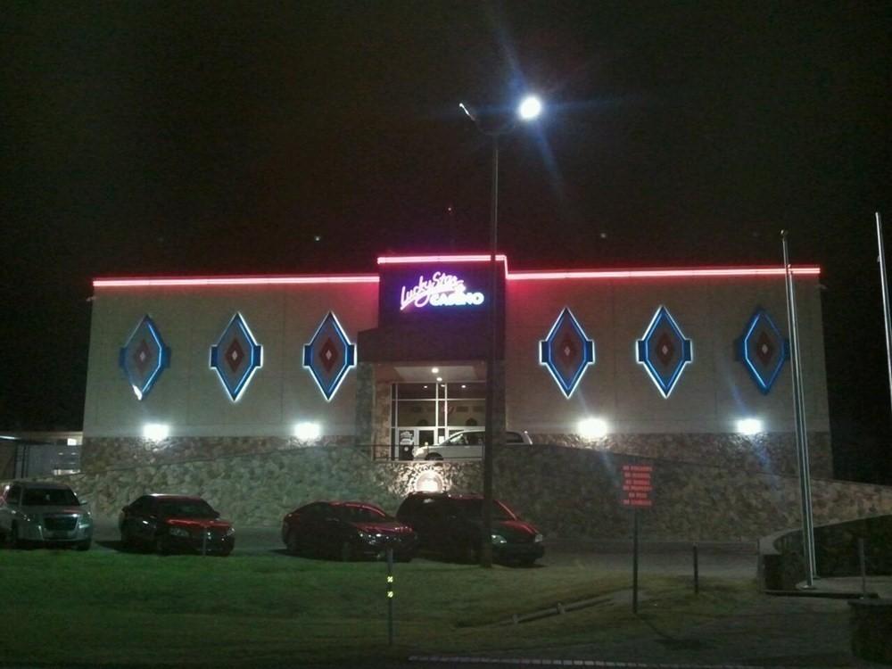 party casino live dealer blackjack