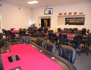 Black diamond poker room albany or ncl epic poker tournament