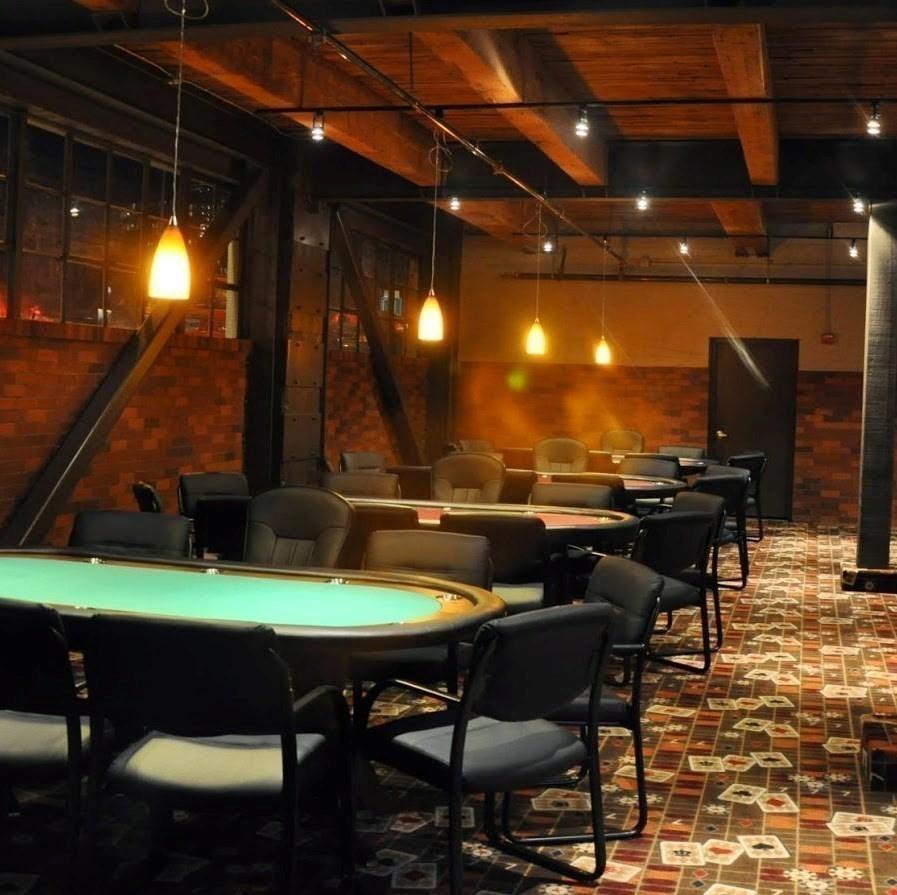 La center casino oregon casino player slots payouts vegas