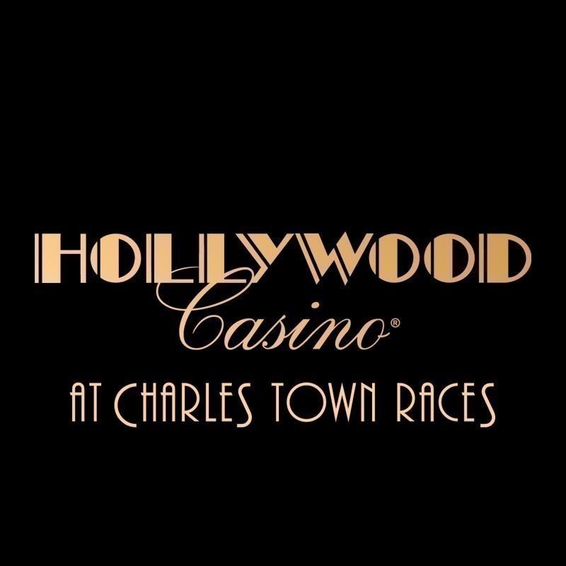 Address for hollywood casino in west virginia