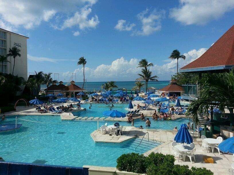Wyndham nassau bahamas resort and casino crystal palace sci fi online casino