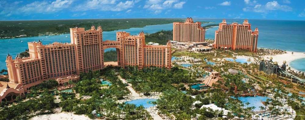 New online casinos real money