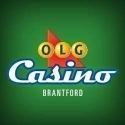 40 Icomm Drive Brantford Ontario