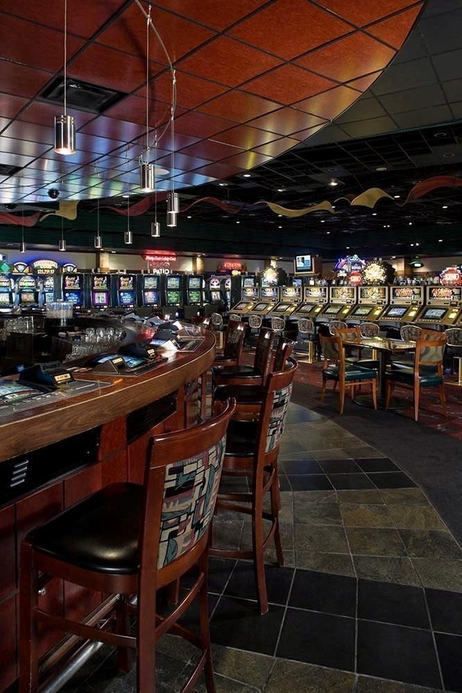 Cedars casino world war 2 battle games