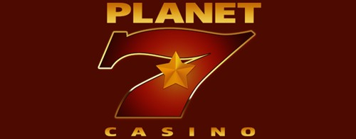 planet 7 casino terms and conditions