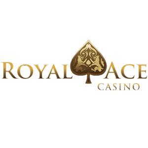 barcelona gran casino