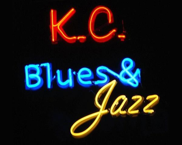 kansas city jazz Online ordering menu for jazz, a louisiana kitchen on 39th street.