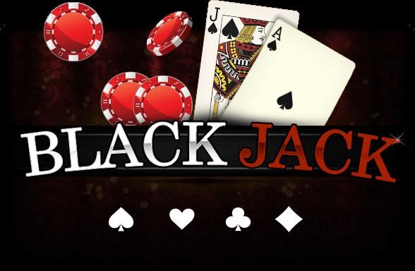 Casino blackjack tournaments criple creek colorado casino