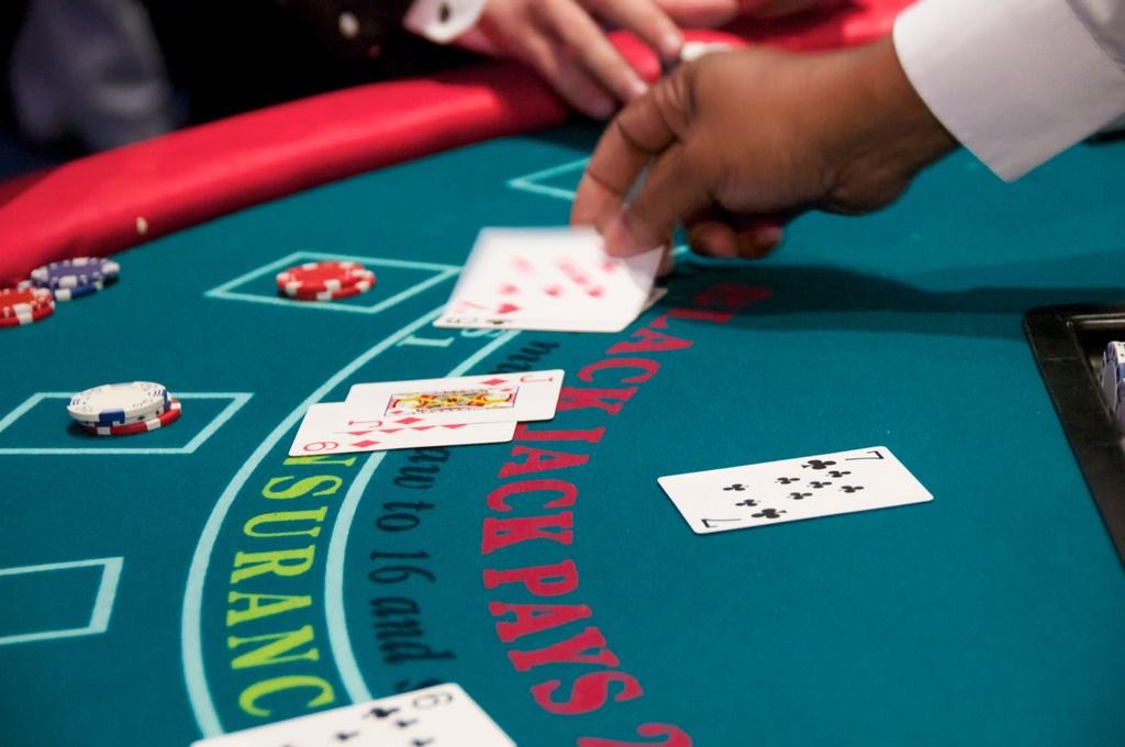 Orleans casino slot tournament silver legacy hotel casino in reno
