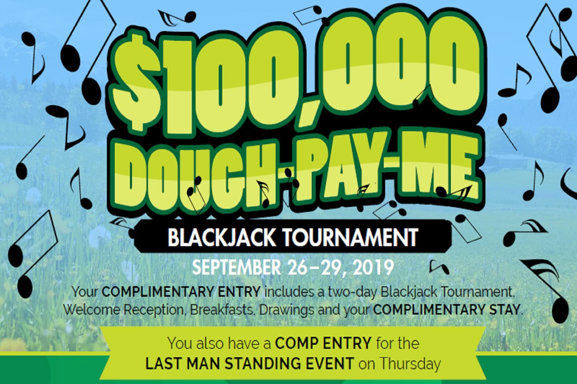 8 deck blackjack strategy chart