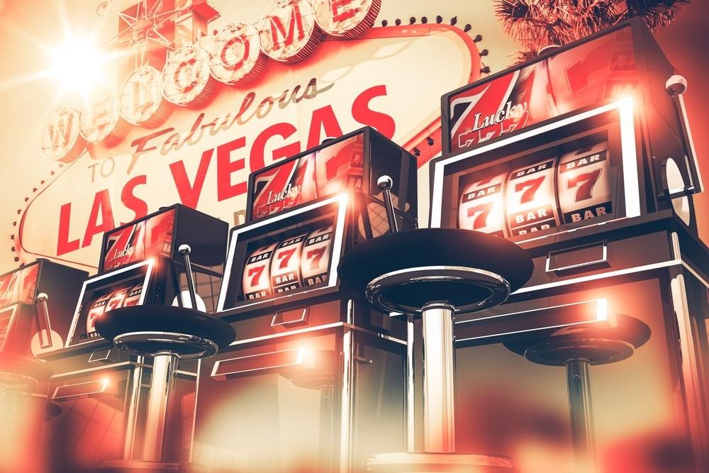 Venetian slot tournament schedule 777 inside