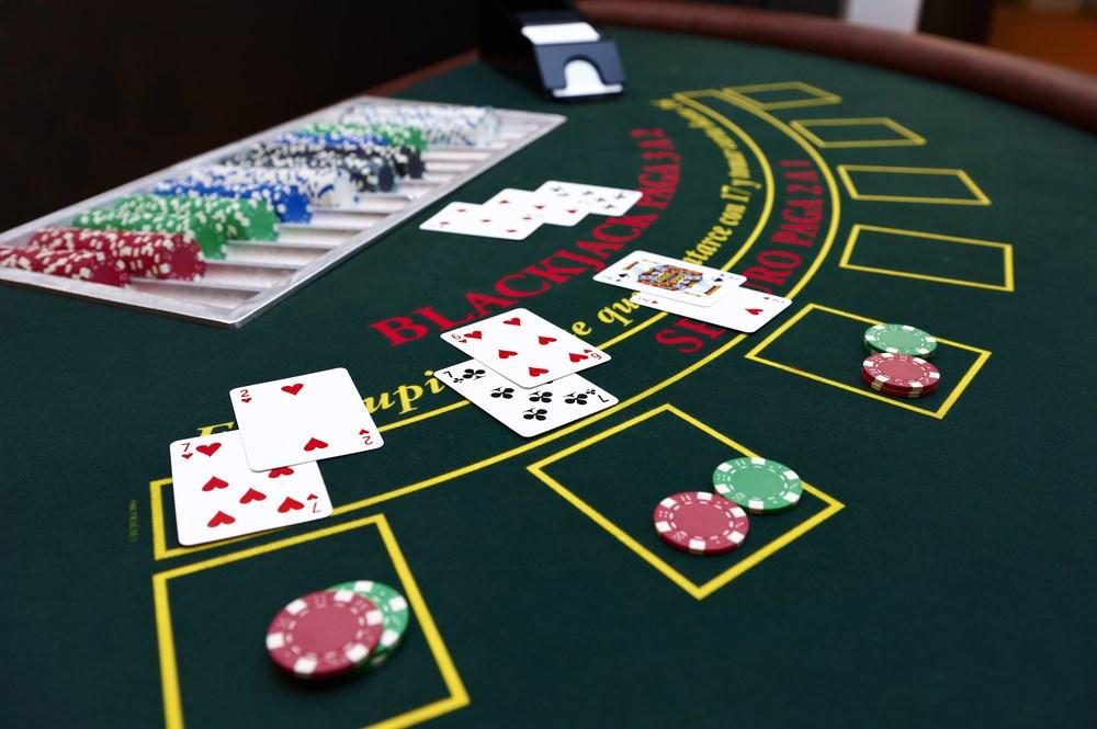 Seminole hard rock poker open 2014