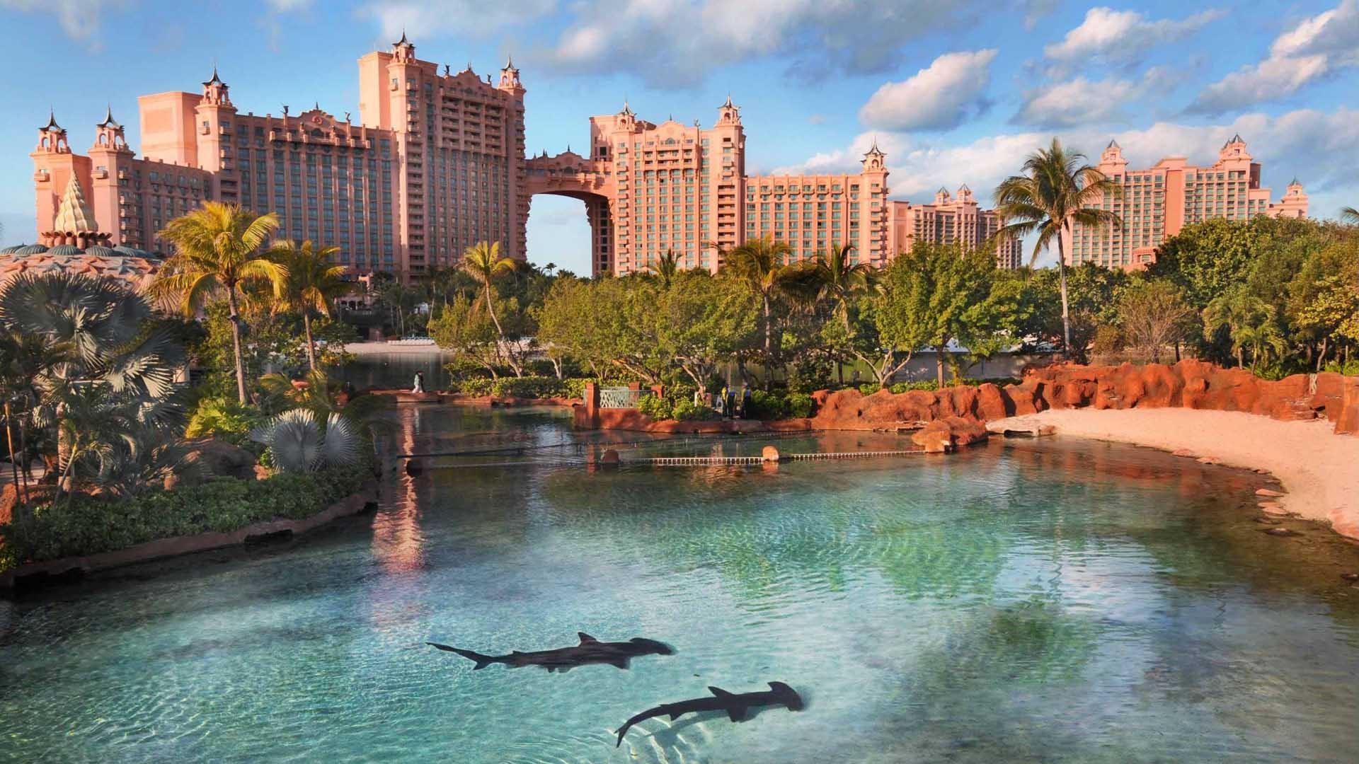 Ceasars casino in bahamas best gambling days for aquarius