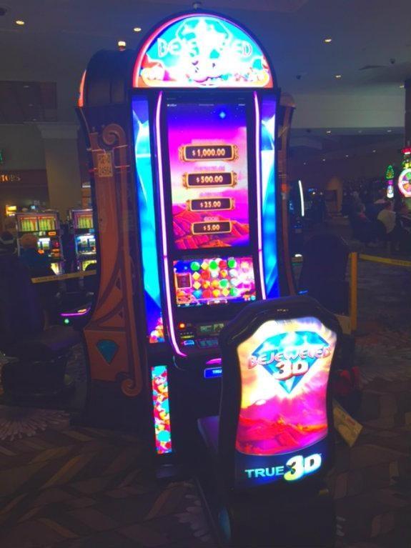 Mgm grand casino host restaurants in casinos in wa