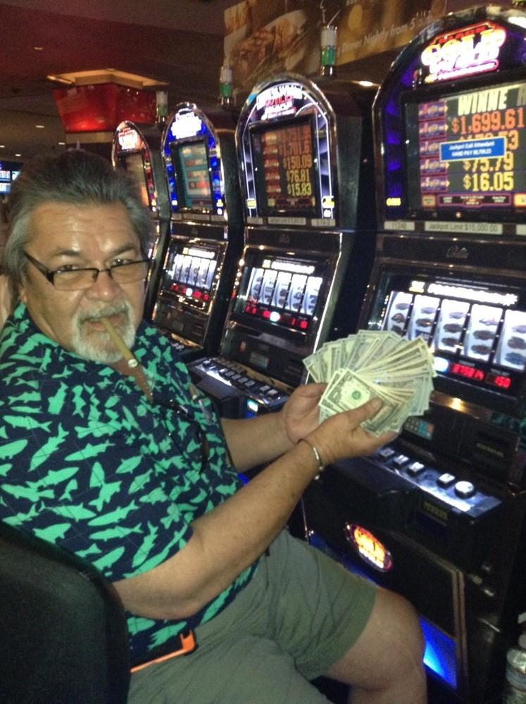 Acheter table de jeu roulette