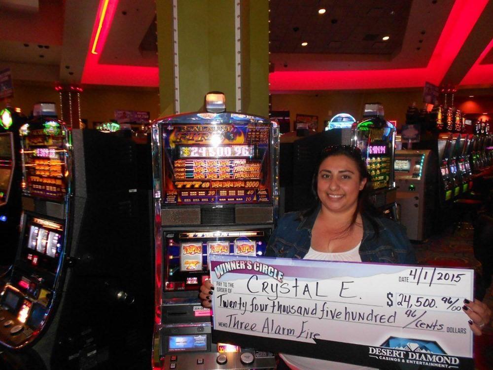 diamond world casino bonus ohne einzahlung