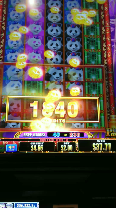 An additional deposit slots bonus is usually a fixed amount of cash or free play given to the player each month, calculated by the amount the player deposited either during that month or the previous month. If free play is given, the player may get a match bonus equivalent to their total deposit.