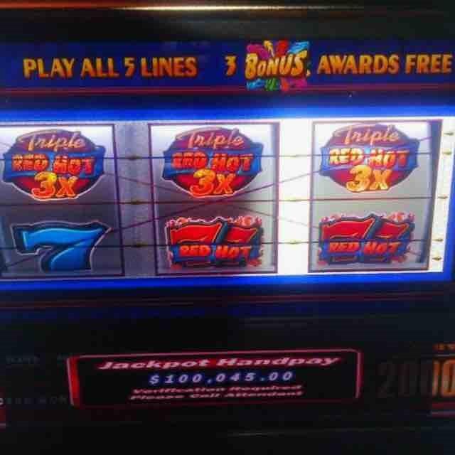 Playamo Casino Bob Casino  Page 7  Direct Casino Support