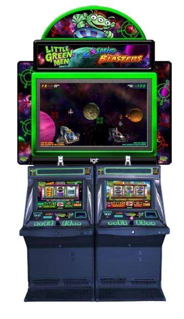 Slot Tournaments Near Me