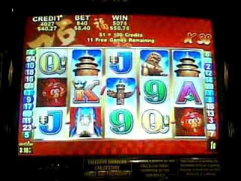 Lucky days no deposit bonus
