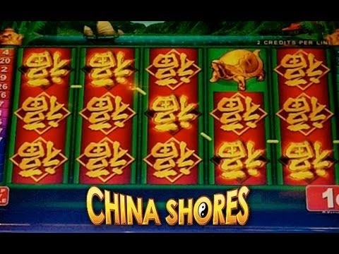 Play Slot Machines For Free With No Money - Gdc Sopore Slot