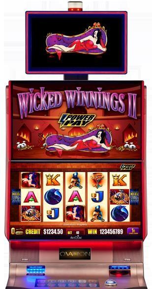 Casino Brisbane Cbd Wvuv - Charles Hull Contracting Slot