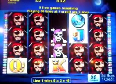 Zip vegas superman jackpots slot machine online amaya tokens