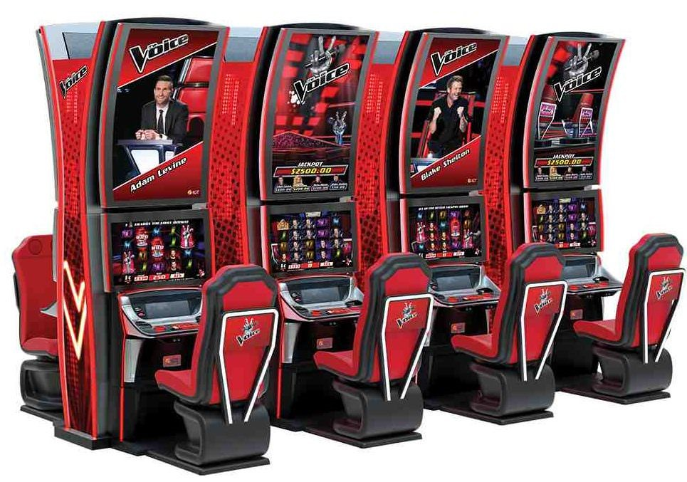 20p roulette free online game