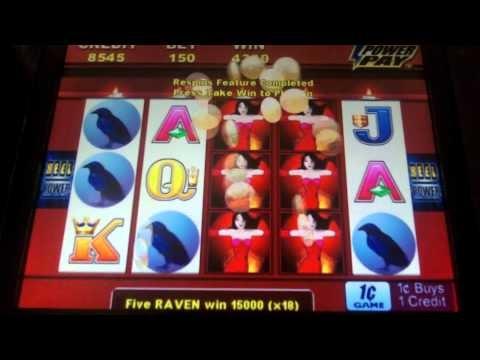 Pay By Phone Casino Not Boku - Easy Slots Casino