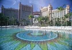 Caribbean Casinos