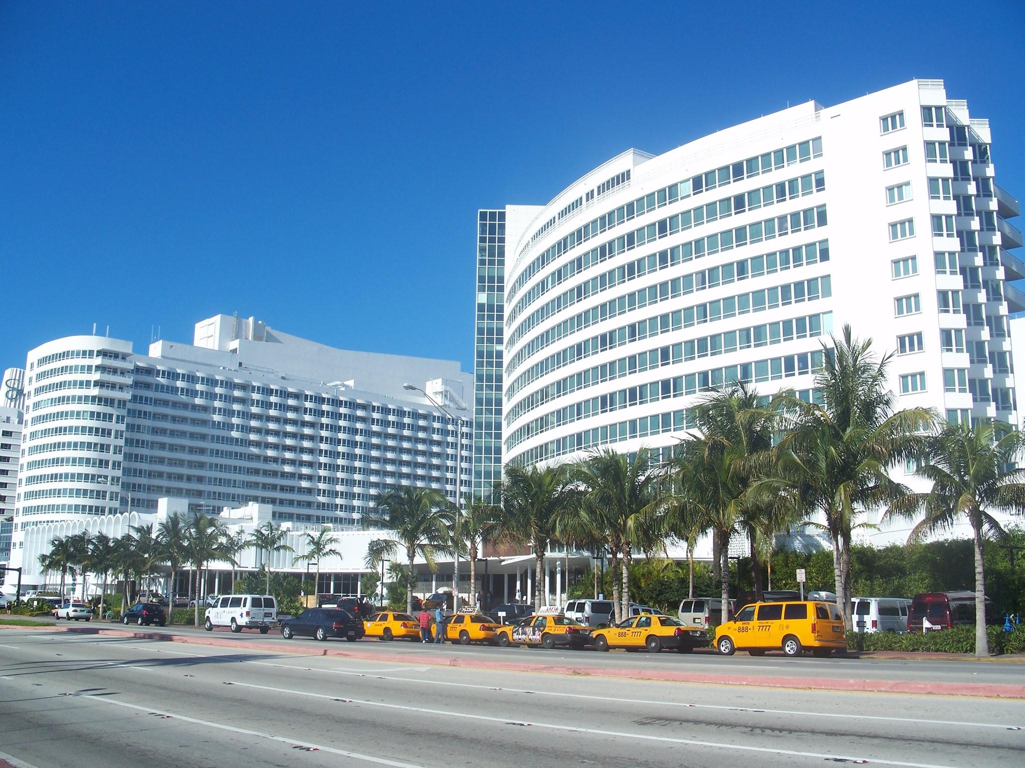 Casinos In Miami Beach Florida
