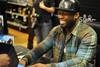 50 Cent Launches Headphones With Artistic Robot