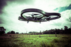 4 Photography Drones You Should Take On Your Next Trip