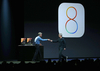 8 Essential Tips For Downloading iOS 8
