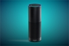 Hilarious Amazon Echo Parody Warps Ad's Original Message