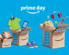 Amazon Prime Day 2019: How to choose the best deals