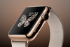 Your Apple Watch Bling Will Cost You Big Time