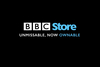 Find Sherlock or Doctor Who At The New BBC Store