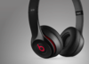 Apple's Not Shutting Down Beats, But They Will Probably Rename It