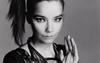 Björk Releases VR Music Video